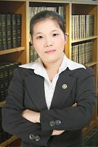 LsThanhThuy